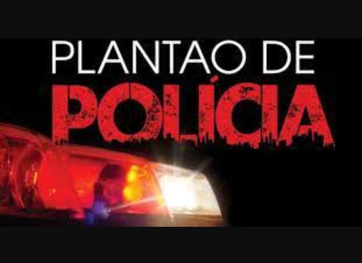 Plantão Policial registra tentativas de assalto e homicídio em ...