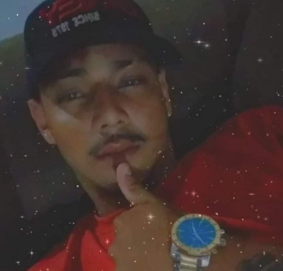 Jovem é encontrado morto em Tauá