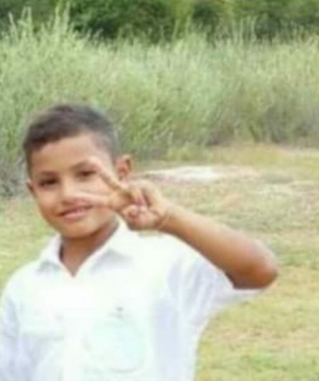 Garoto de 10 anos morre dois dias após ser picado por cobra em Arneiroz
