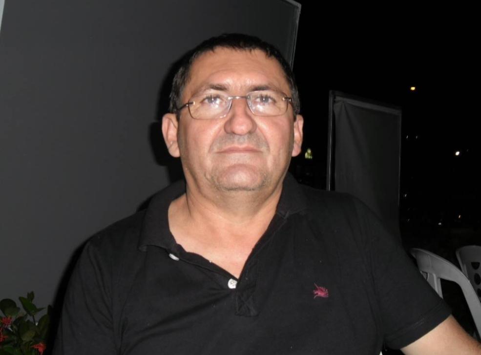 Escrivão de Polícia Civil é morto com um tiro na cabeça na Delegacia de Tauá