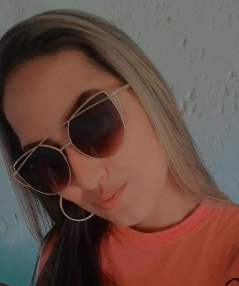 Jovem encontrada morta com tiro de espingarda na zona rural de Tauá