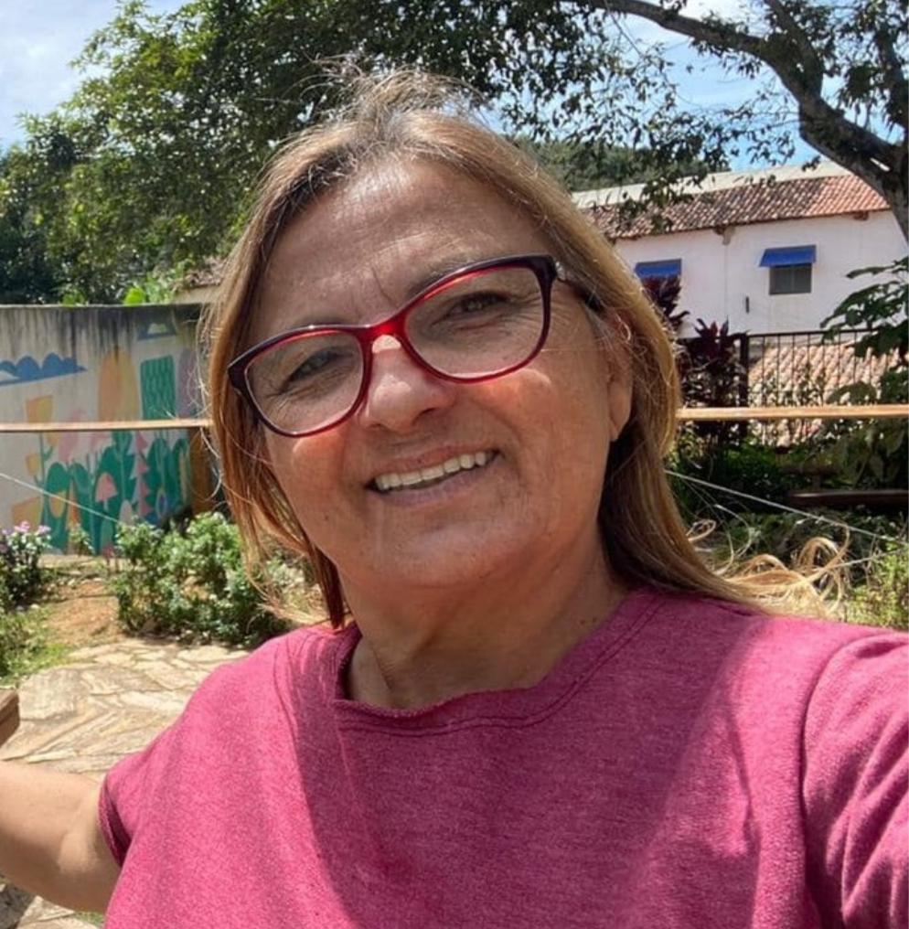 Servidora pública de Tauá morre em Fortaleza