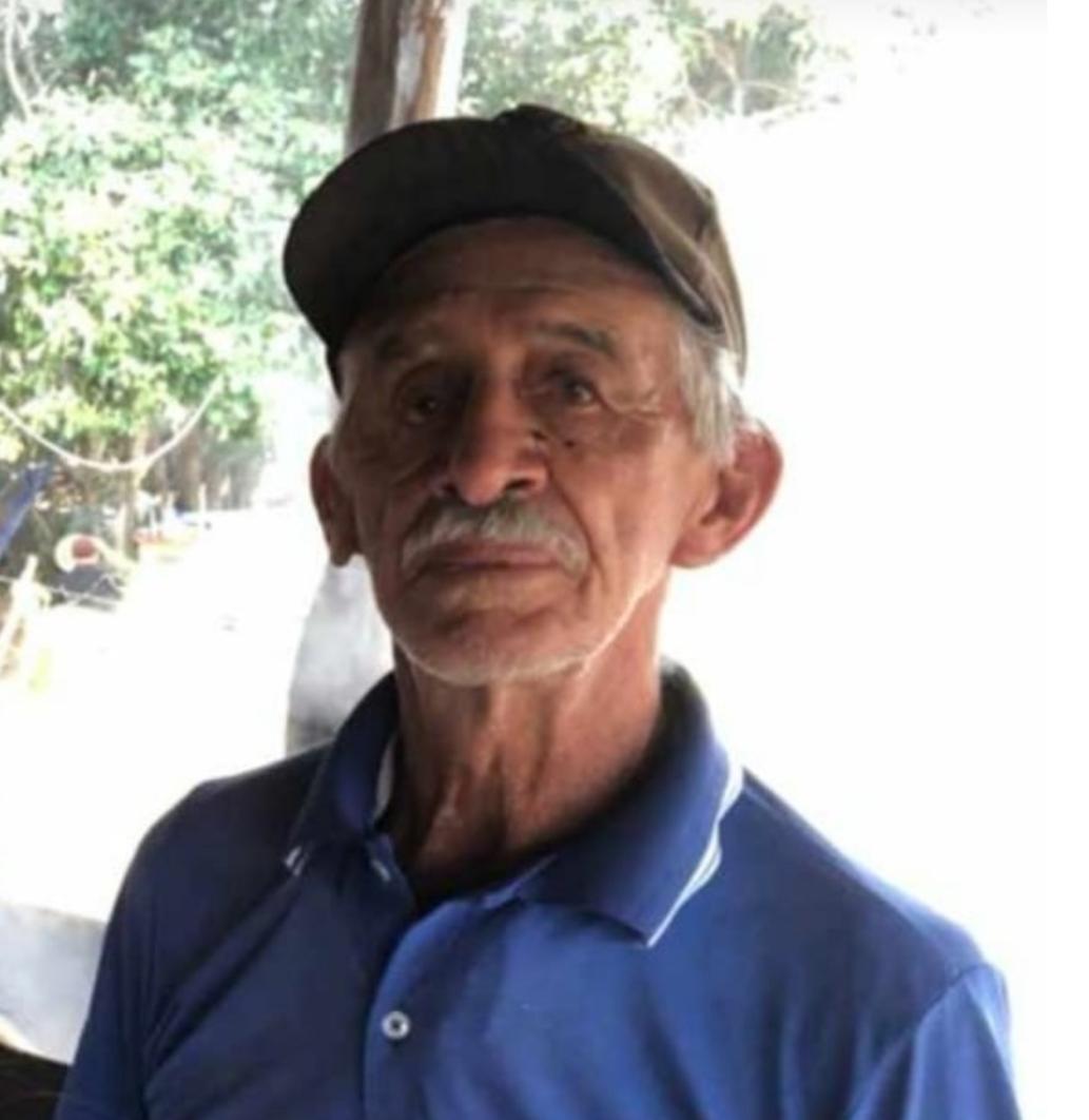 Morre um dos colonos pioneiros do PIVB em Tauá