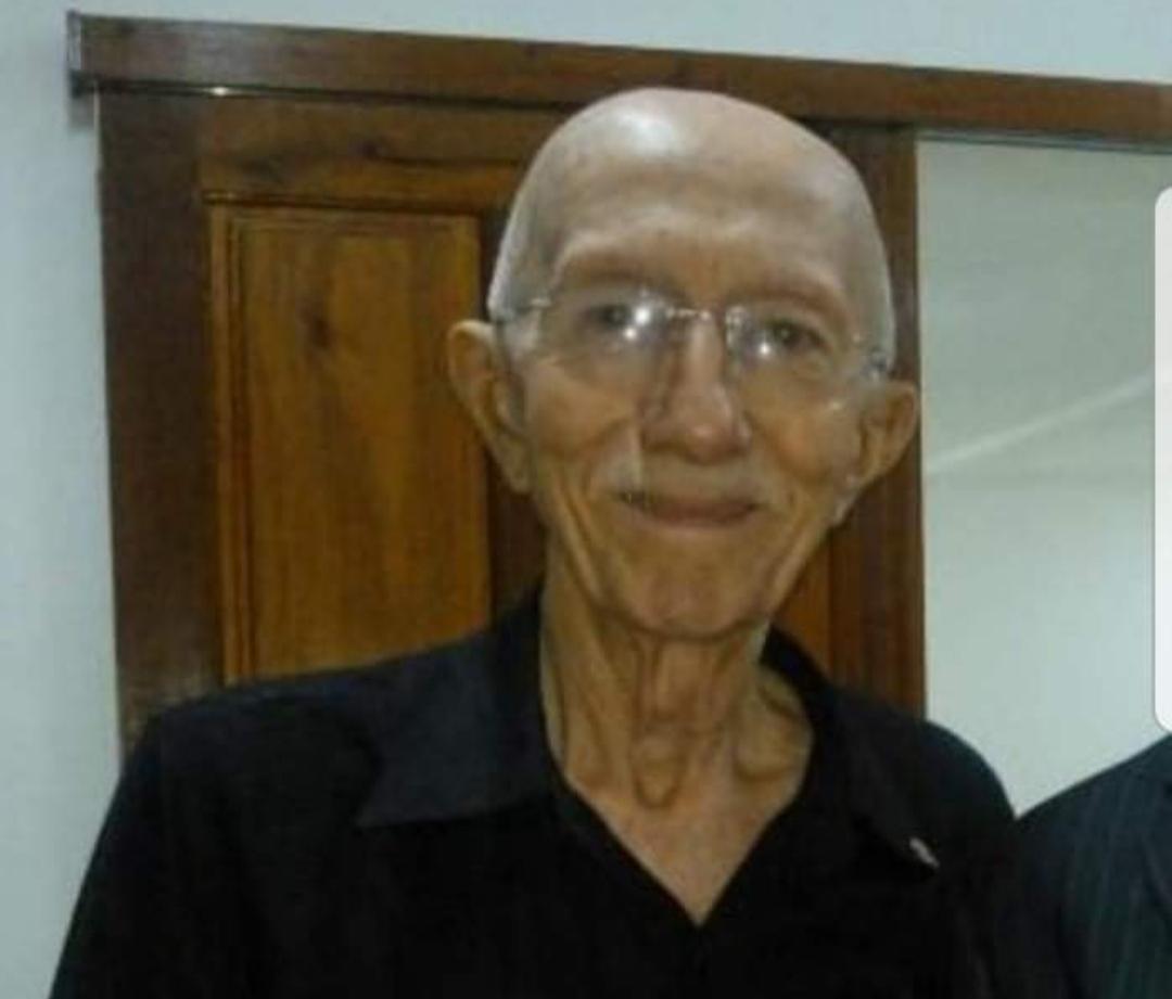 Morre o ex-prefeito de Tauá José Lima